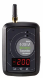 Wireless 4_20mA Transmitter